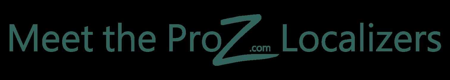 PROZLOCv2