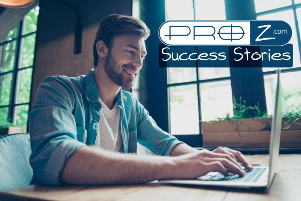 Success_stories_02