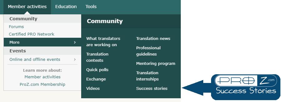 Success_stories_menu