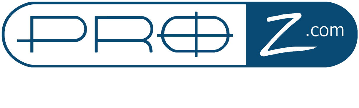 proz-logo-high-res-success_stories_blue