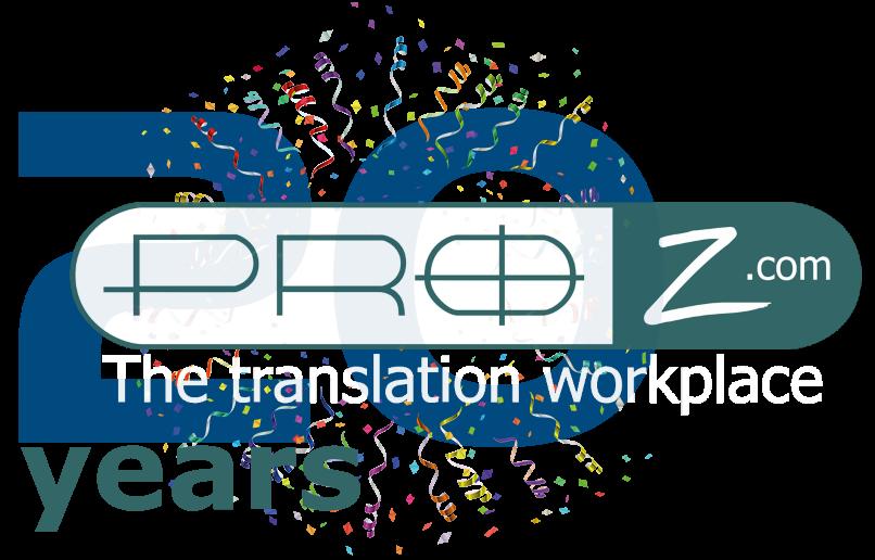 logo_20_02