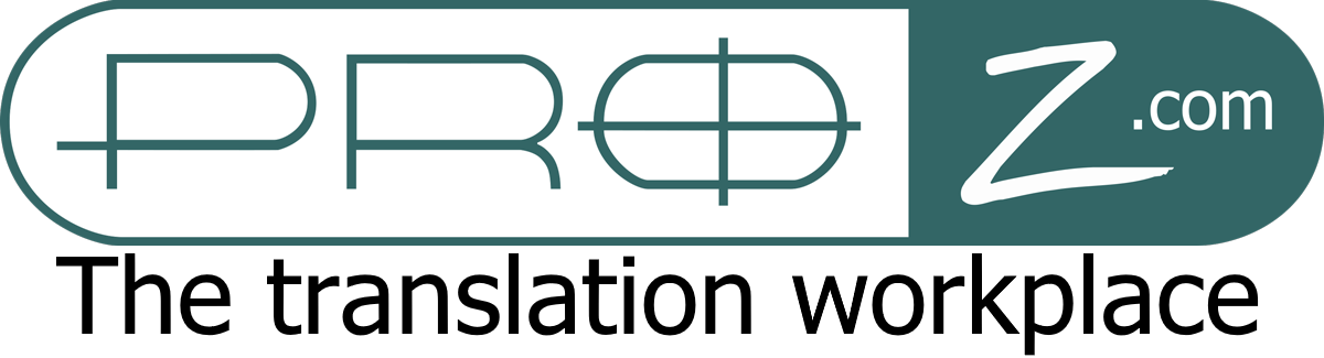 proz-logo-high-res-2014w-workplace
