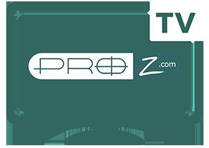 proztv_logo