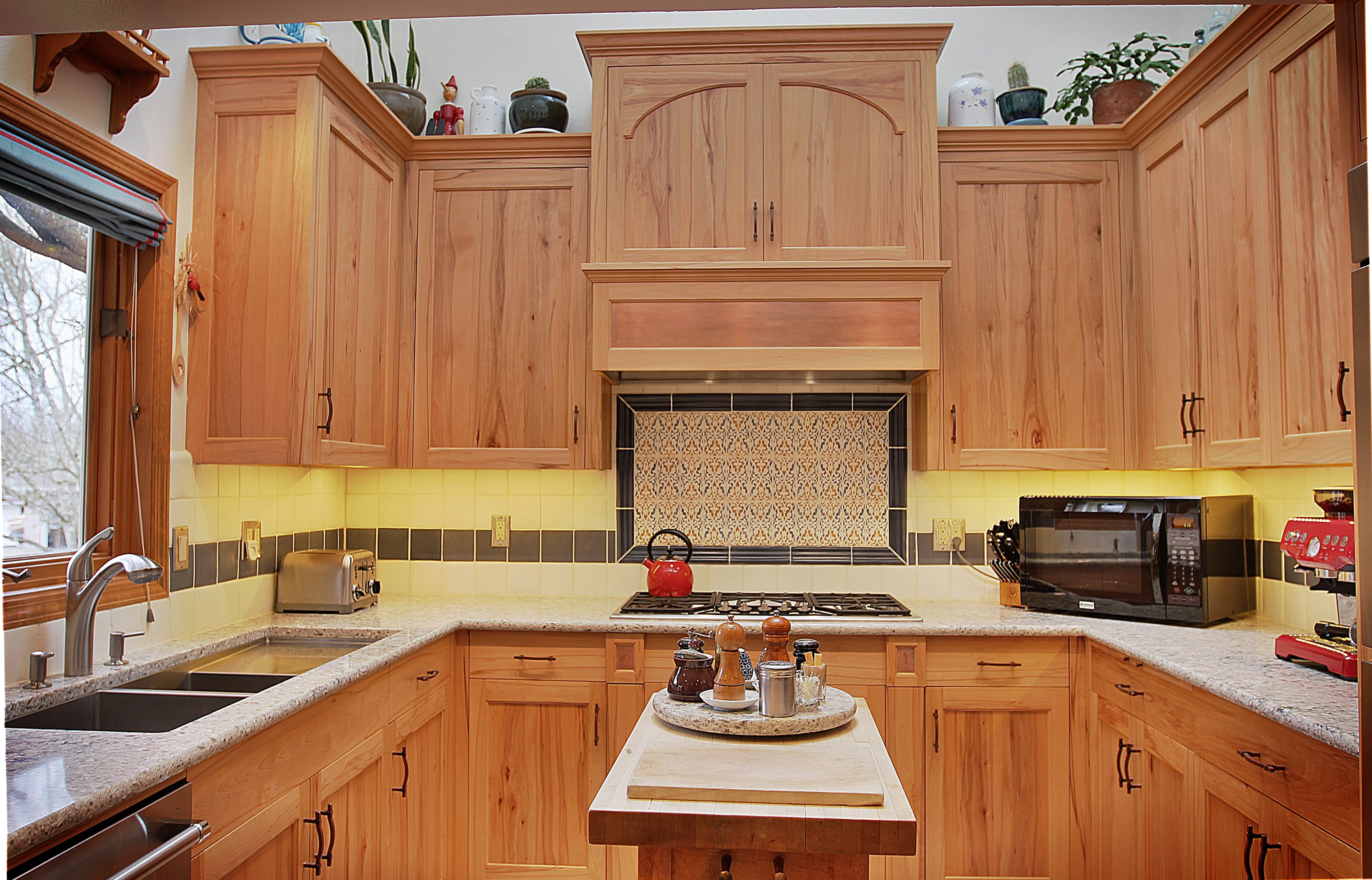 3 Reason Why You Should Finance Your New Slab Countertops
