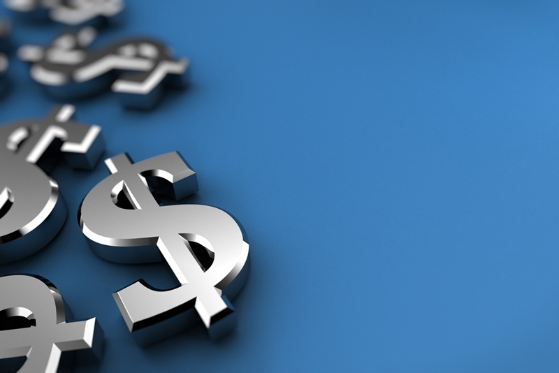 Cash flow can be maintained with debtor finance and data analytics.