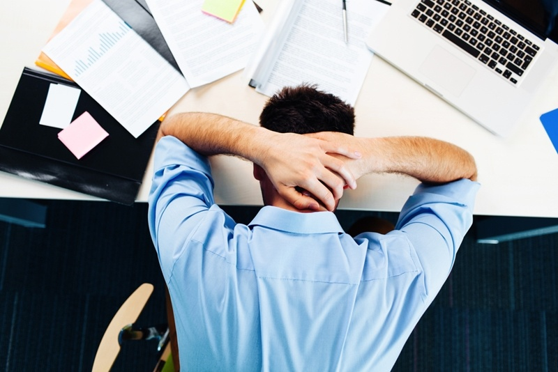 Trouble with invoicing can be bad news for your organisation.