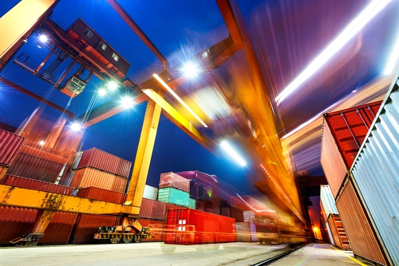 New trade opportunities open up for Australia.