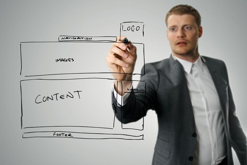 Optimising your content marketing strategy could take your business to the next level.