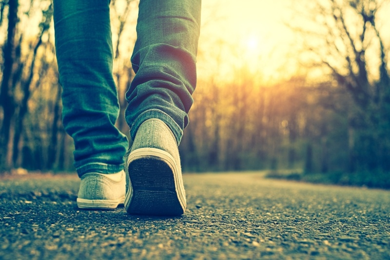 Put your best foot forward in the current business landscape with invoice finance.