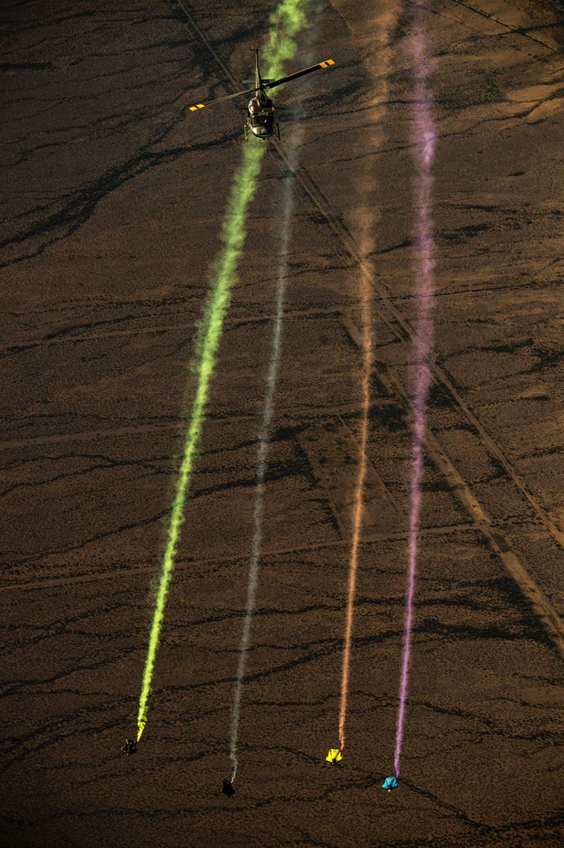 sigma-spotlight-chris-geiler-5.jpg