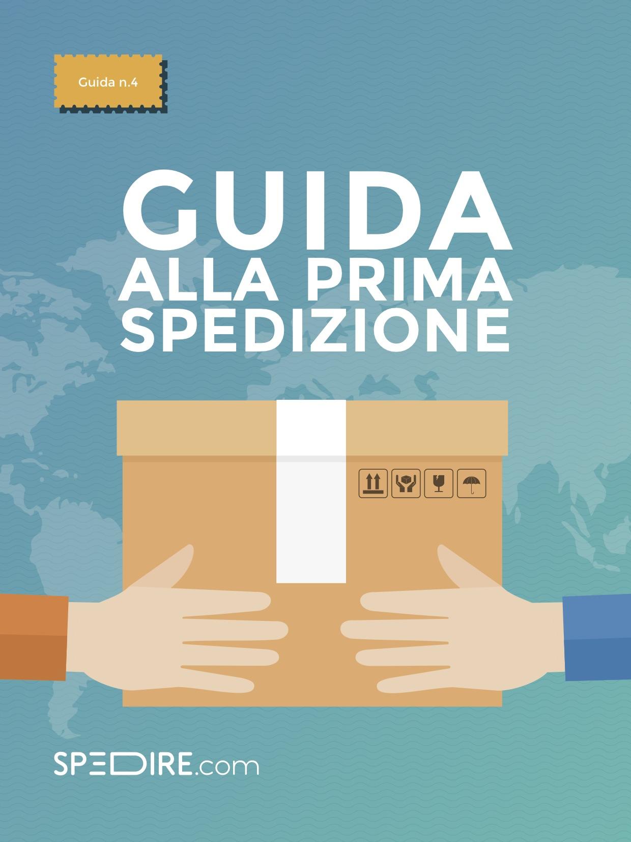 Spedizioni Economiche Con Corriere Espresso Italia E Internazionale
