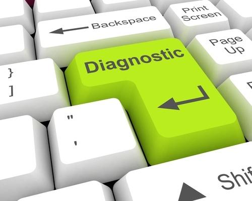 diagnostic.jpg