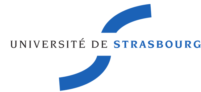 universite-de-strasbourg.png