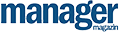 manage-logo