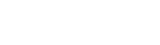 risk-leadership-network-combination-logo-rgb-2