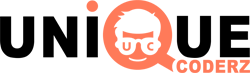 uniquecoderz-logo-6