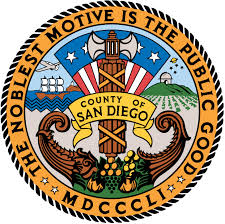 county of san diego signix partner