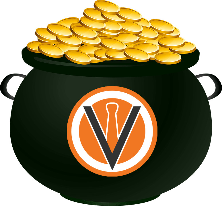 VoIP-Innovations-Pot-of-Gold-compressor.png