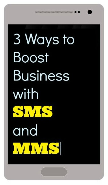 boost-business-with-sms-and-mms-compressor (1)-1.jpg