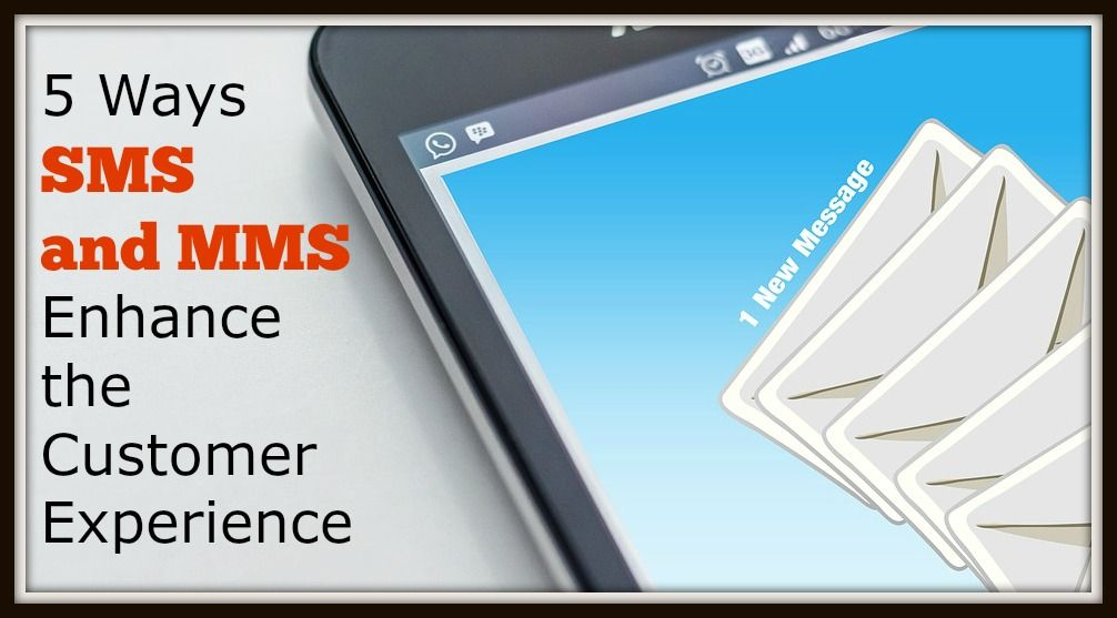 enhance-customer-experience-with-sms-and-mms-compressor.jpg