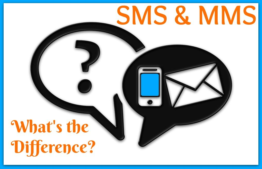 sms_and_mms-difference-compressor.jpg