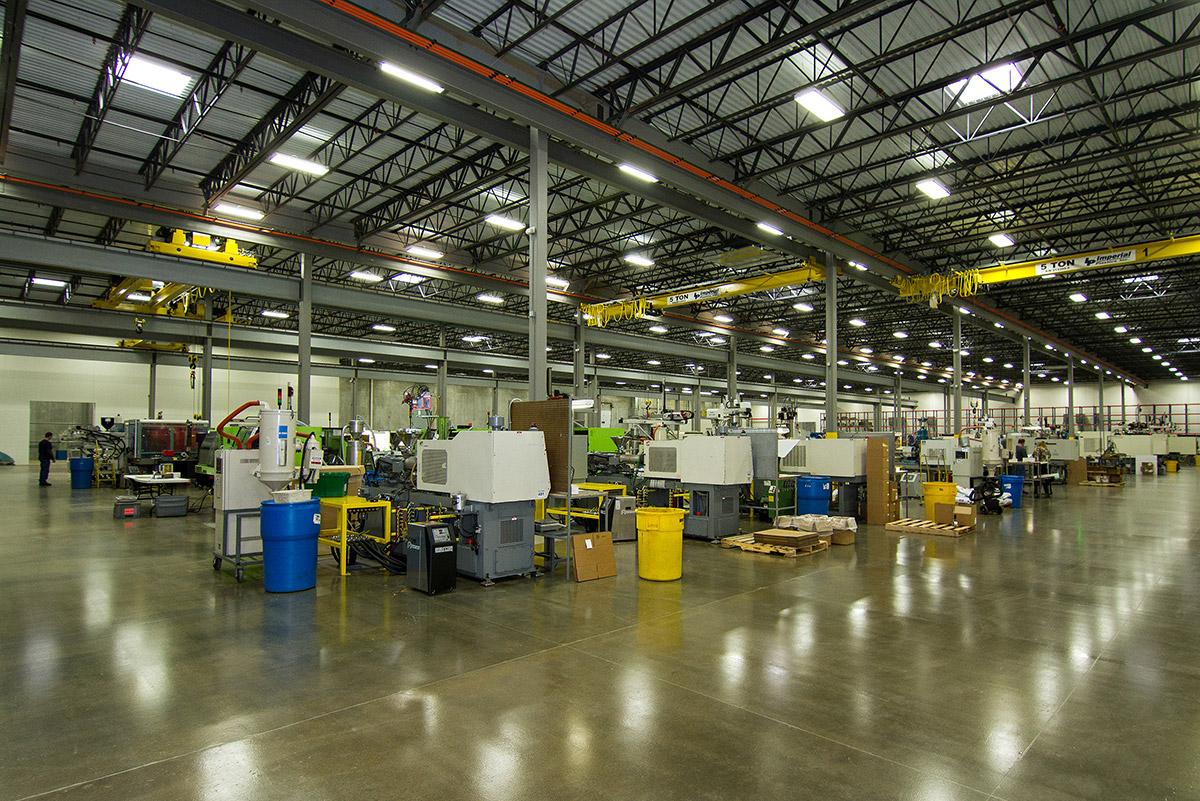 Industrial Business Space Options - Manufacturing Floor.jpg