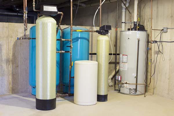 Basement-water-valve