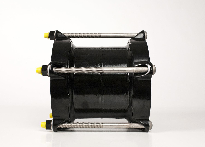 Romac XR501 Coupling