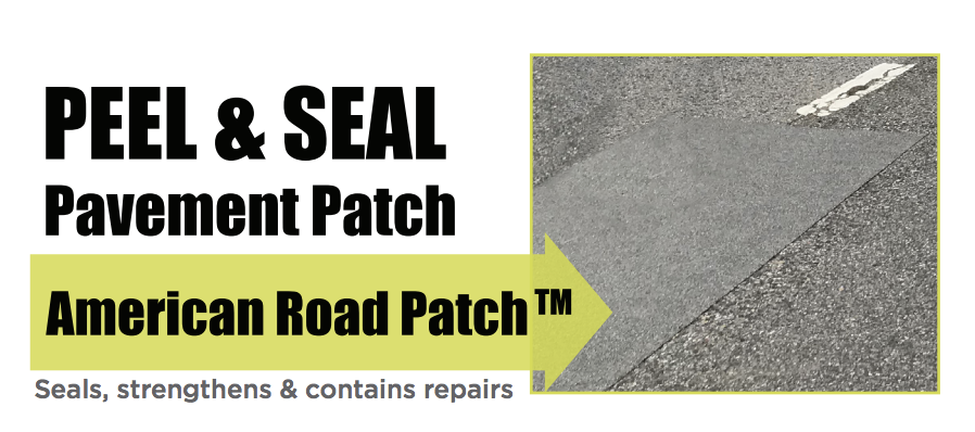 road-patch-graphic