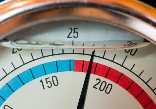 water-pressure-meter