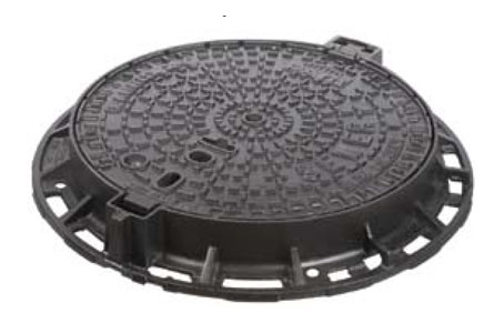 ejprescott-products-manhole-castings-1