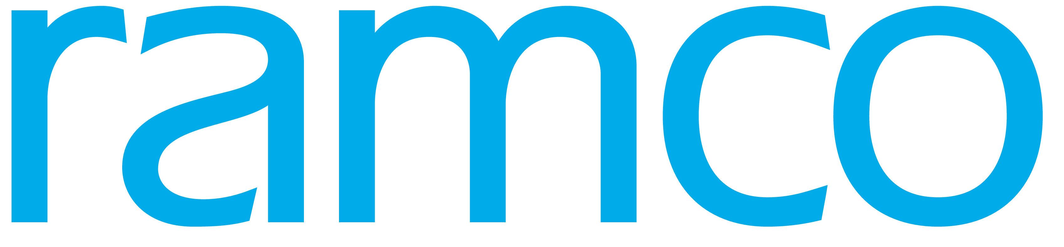 ramco-logo-1