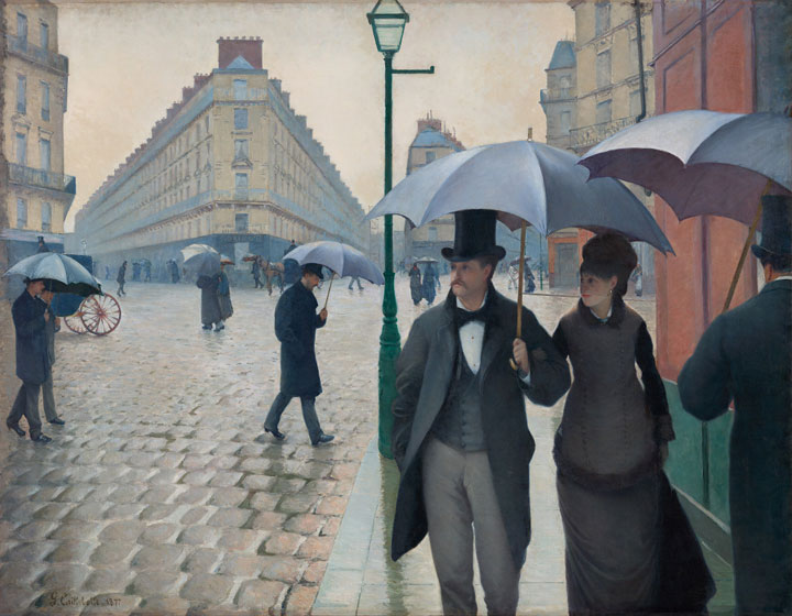 Caillebotte-Paris-Street-Rainy-Day
