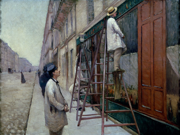 Caillebotte-house-painters