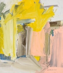 De-Kooning-door-to-river