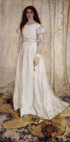 James-Abbott-McNeill-Whistler-Symphony-White-1