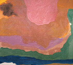 helen-frankenthaler-flood
