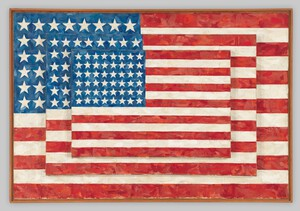 jasper-johns-three-flags
