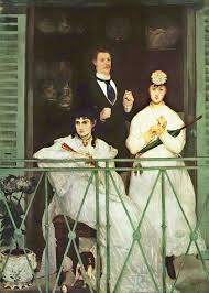 manet-the-balcony