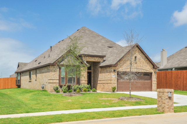 new homes for sale saginaw tx 200s
