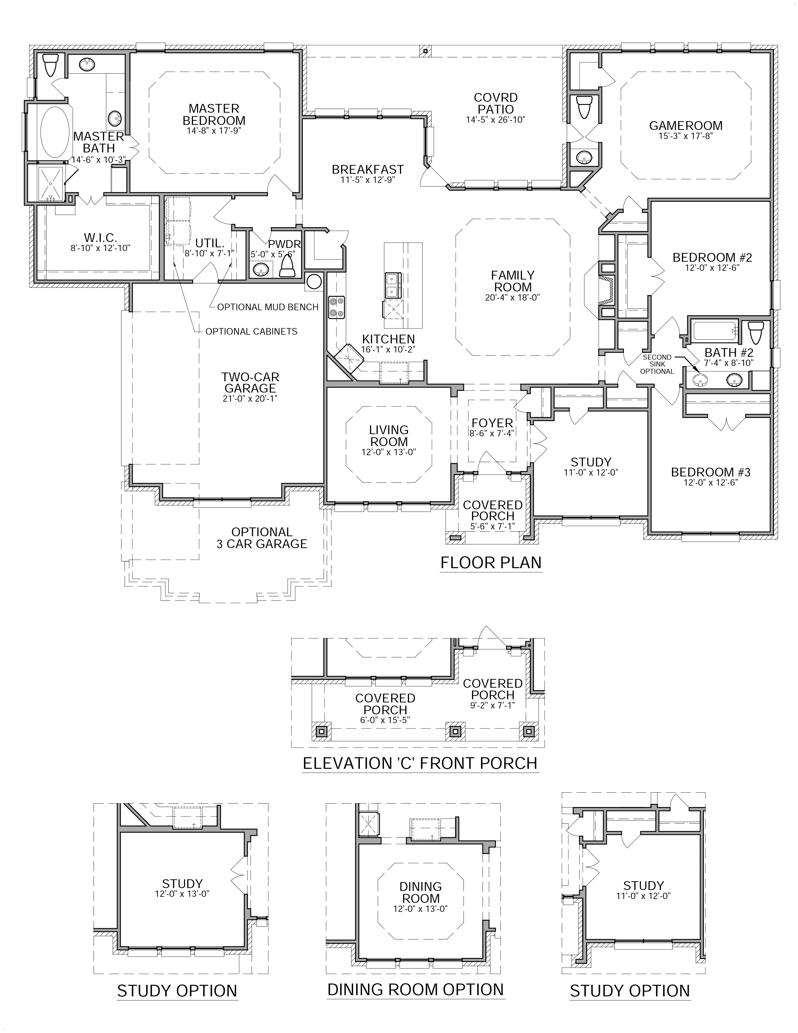 the st tropez sandstone ranch new home floor plan waxahachie new homes for sale waxahachie tx sandstone ranch