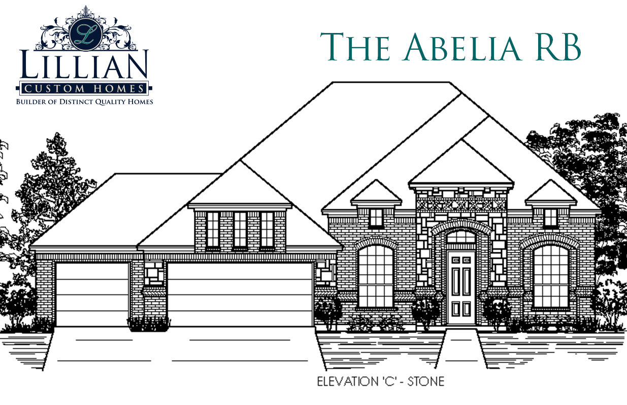 new homes for sale midlothian tx dove creek