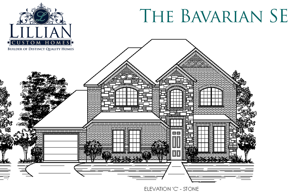 new homes for sale midlothian dove creek