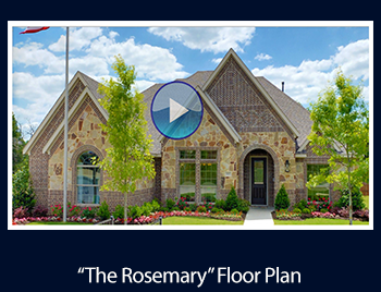 Virtual Tour of The Rosemary