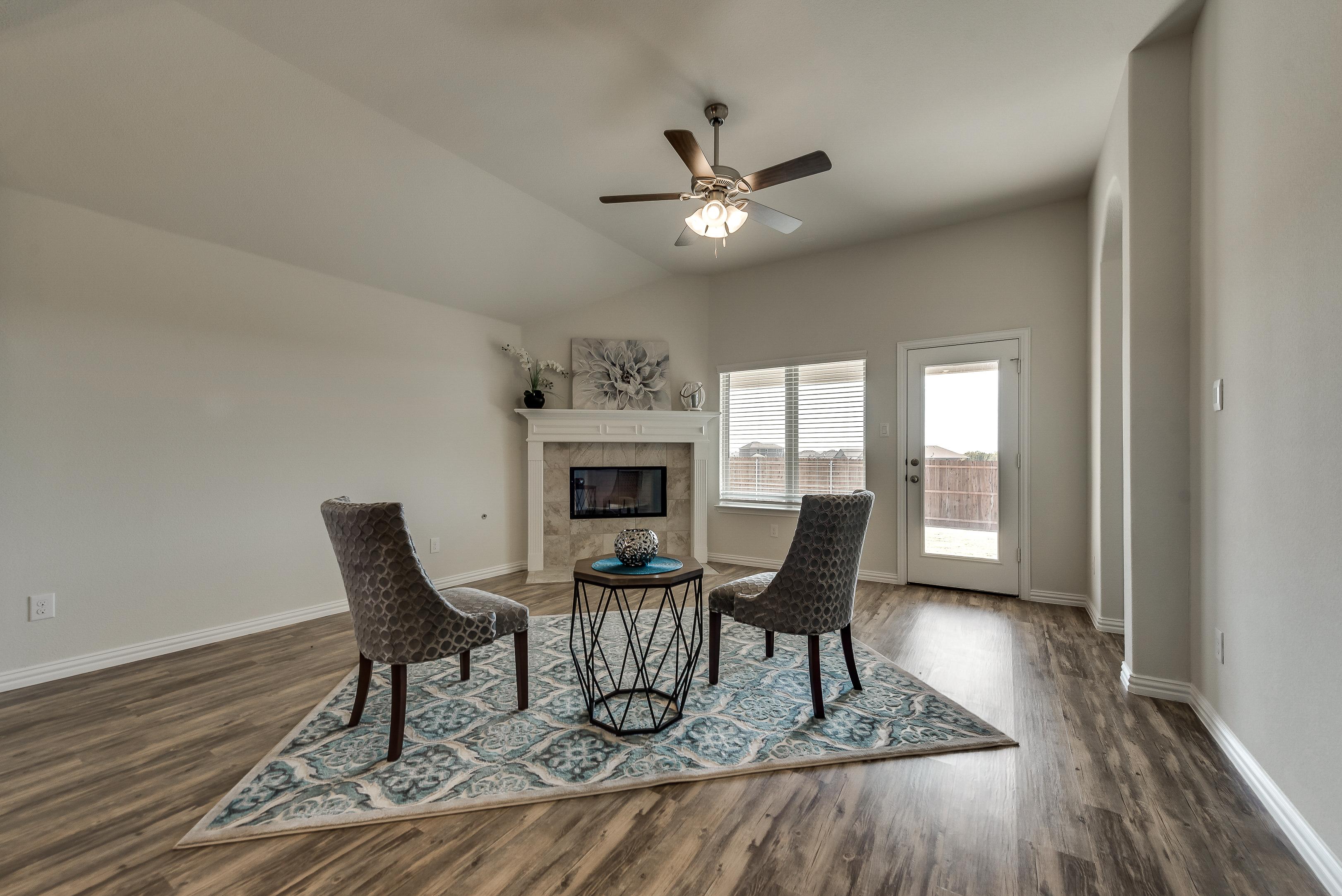 New Homes For Sale Sanger Tx Sable Creek 5 Pheasant Run