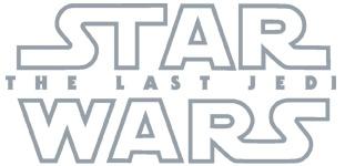 blog_event_star-wars-the-last-jedi.jpg