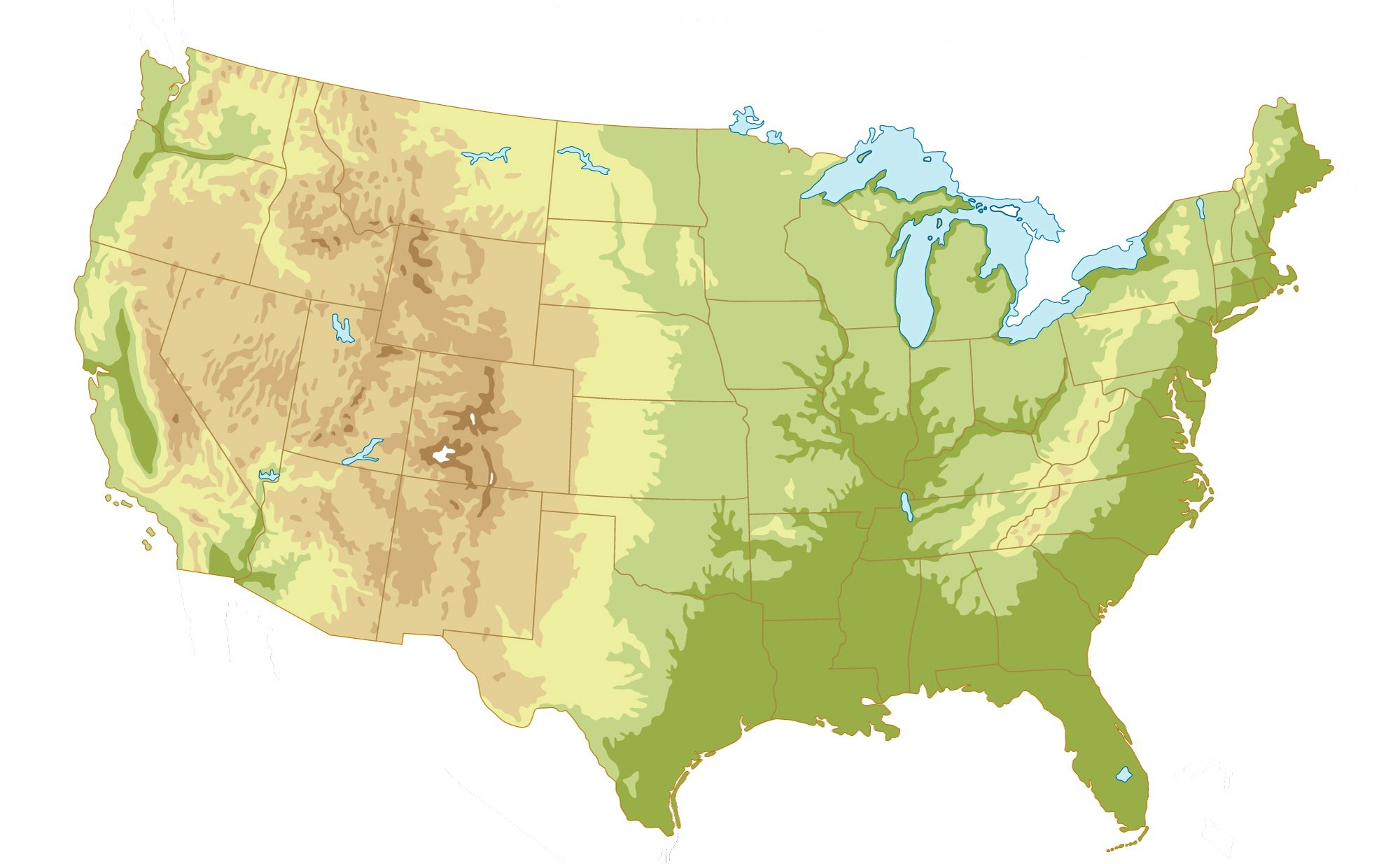 ill-blog-inline-PJ-series-US_relief_map_2000wide.jpg
