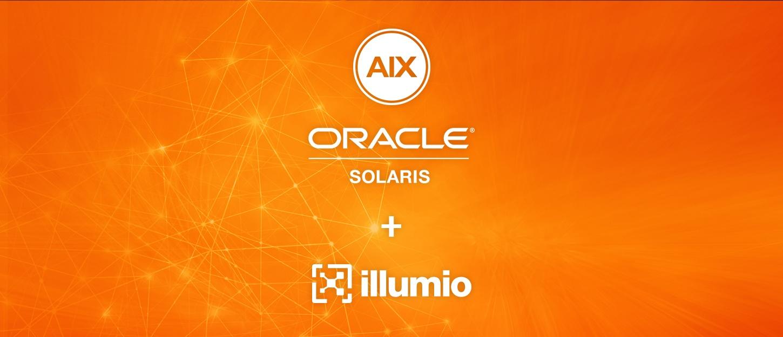 ill-blog_hero_image_AIX_Solaris_Release_v1.jpg