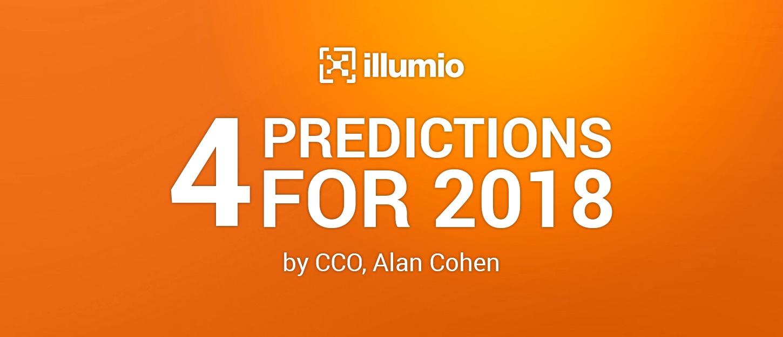 ill-blog_hero_image_Alans_2018_predictions_v1.jpg
