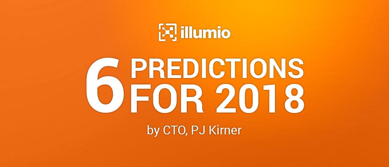 ill-blog_hero_image_PJs_2018_predictions_v5.jpg
